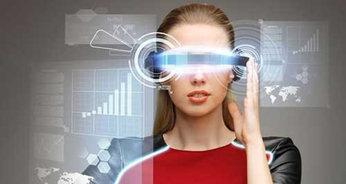 VR内容大坑:视频平台何以填平?