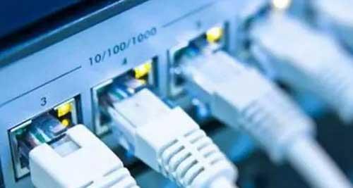 工信部谈提速降费:去年用户省下400亿