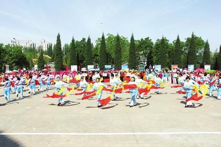 朔州市以政府购买公共服务岗位充实基层公共文化队伍