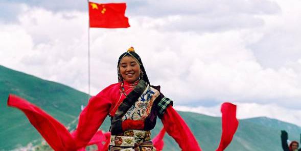 西藏自治区拟将整合建立统一的公共资源交易平台