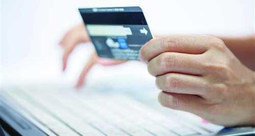 工信部:暂停网站自助换卡业务