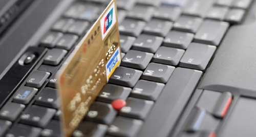 网络银行究竟是银行还是服务商?