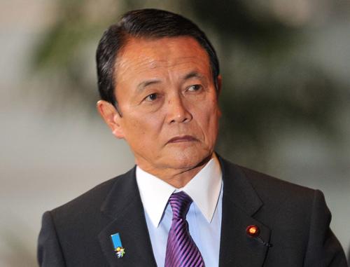 据日媒报道,七国集团(G7)财长和央行行长会议将于当地时间20日在日本仙台市开幕。在26日即将拉开帷幕的G7伊势志摩峰会前,各国能否为稳定存在下行风险的全球经济就政策协调达成一致备受关注。