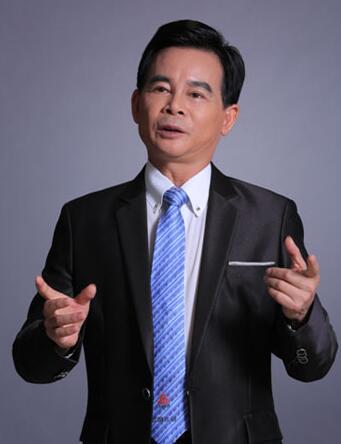 志高集团董事局主席兼总裁李兴浩