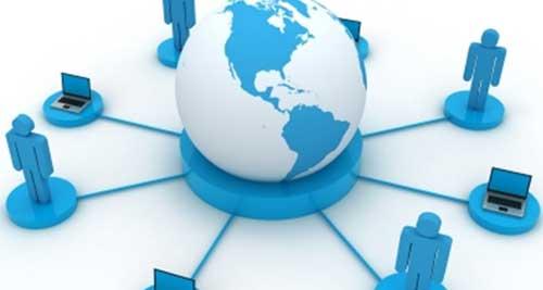 国家机关电子卖场采购向中小企业抛出橄榄枝