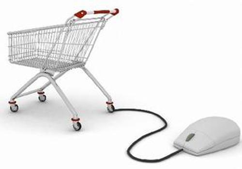 河南政采6月1日起开启电商网购模式