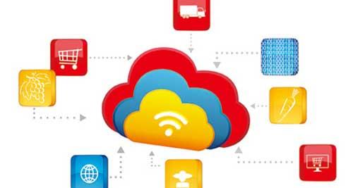 联网设备增长速度将超过预期
