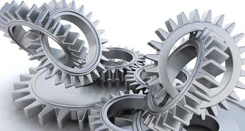 工业4.0需要产品体验 而不是产品本身