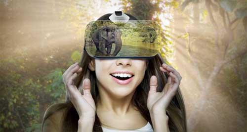 手机厂商纷纷围剿 移动VR创业该如何布局
