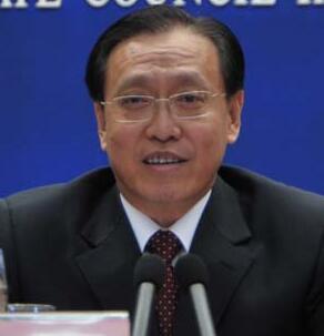 林念修:2020年中国将成为全球数据中心