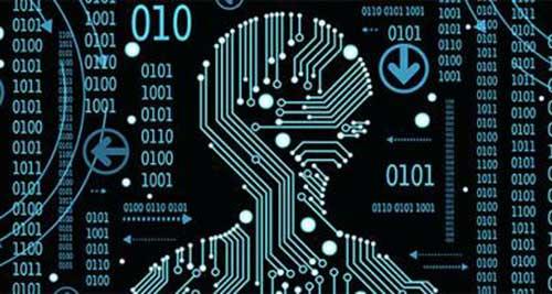 报告释疑 对人工智能理解的五大误区