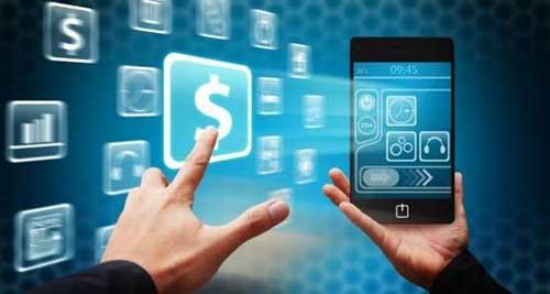 2016年移动支付用户将突破10亿