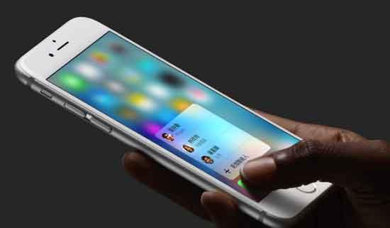 福布斯:没错,英国脱欧将导致智能手机涨价