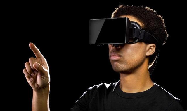 什么才是真正靠谱的虚拟现实直播?