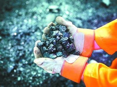 山西推动煤炭供给侧改革谋求困境突围