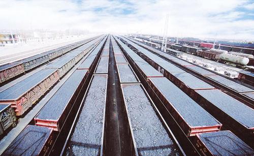 济南采购清洁型燃煤设备 助力大气环境治理