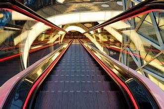 电梯能效与能耗指标评价标准探讨