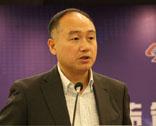 一汽轿车销售有限公司大客户衍生业务部部长 王东行
