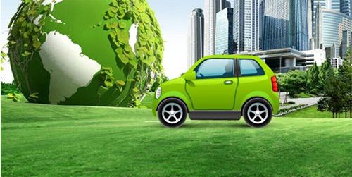 电动汽车充电服务费标准