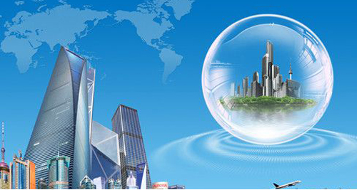 江苏:拿出2.44亿元向社会采购23个项目