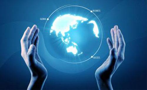 榆林市整合建立统一的公共资源交易平台
