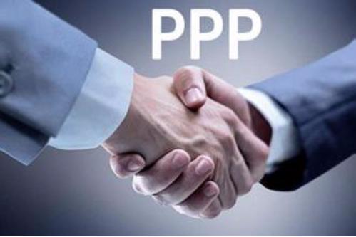 PPP示范项目半数落地非国企签约占45%