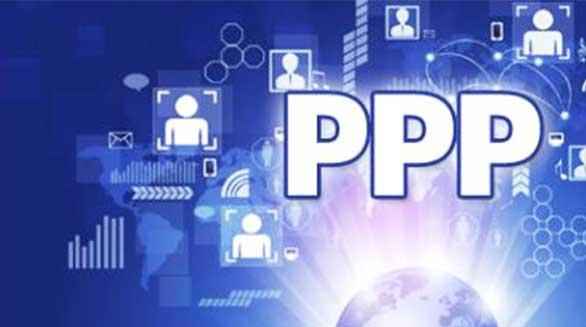 财政部:PPP示范项目落地率达48.4%