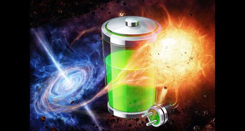 """千亿动力电池投资 面临""""水与火""""考验"""