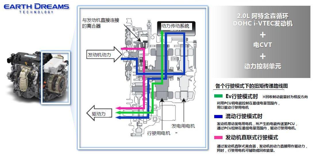 km997159变频器电路图