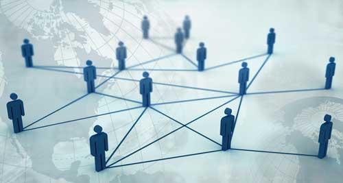 企业移动办公亟待回归安全本源