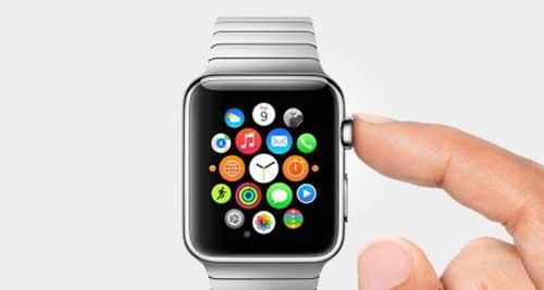 实用性不强:智能手表出货量大幅下滑