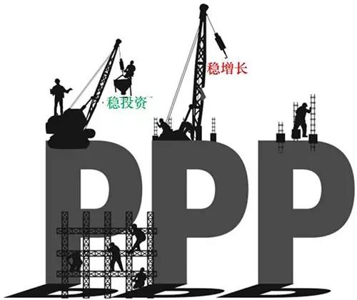 有专家指出,经济下行压力大,下半年找准发展瓶颈,推进结构性改革政策