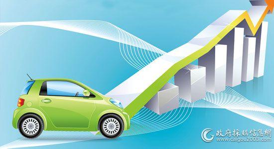新能源车上半年产量增长 风险加剧_汽车_新能源汽车