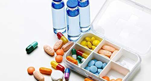 药品网售是叫停还是破冰?