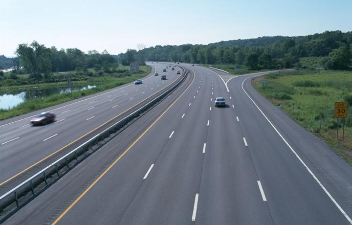 交通运输领域PPP模式大发展