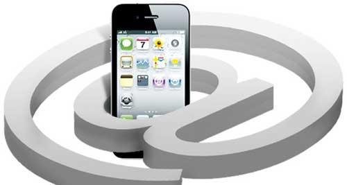 中国网民达7.1亿 手机网民达6.56亿