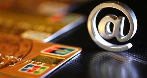 网联:如何与支付宝和财付通相处?