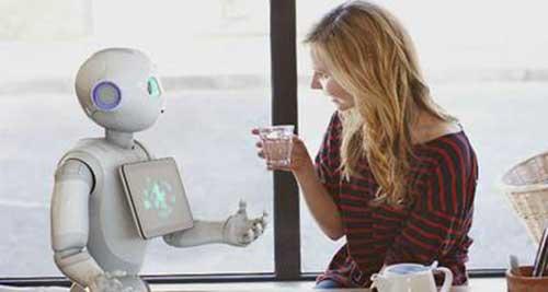 为什么说聊天机器人能代替应用程序?