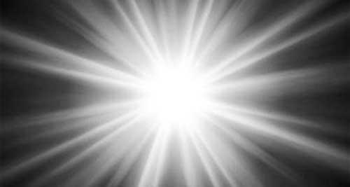 """光电""""联姻""""或可造出新形式的光"""