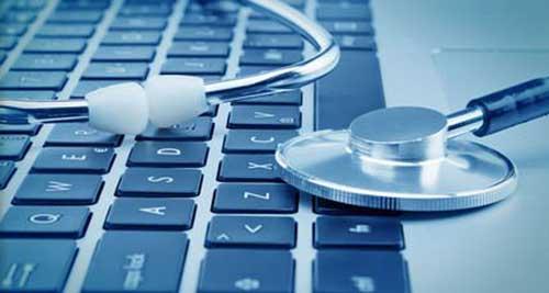 互联网医疗发展前景仍然被看好