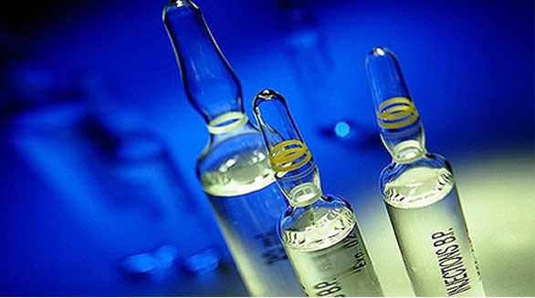 疫苗采购等82个公共资源交易项目将纳入统一平台监管
