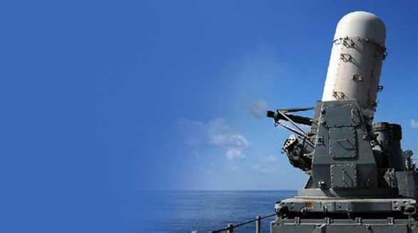 台湾将从美国采购近3亿美元武器装备