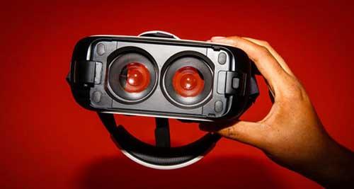 被称为未来的VR一体机 鸡肋还是刚需?
