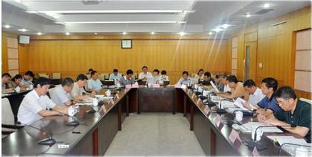 江西政府购买服务新增14类44个项目