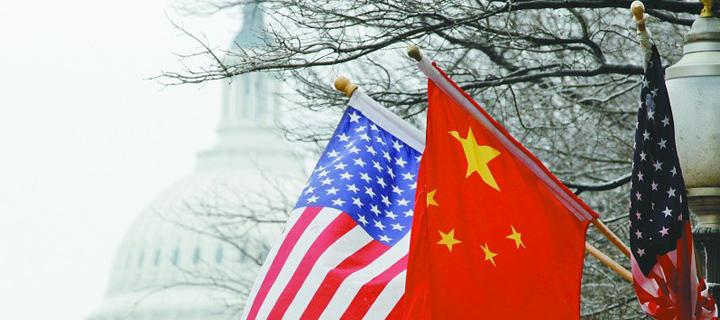 杭州G20,中国开始优化美国的游戏规则