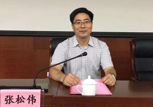 江西全省政府采购监管人员聚在一起练内功