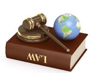 收藏/代理机构的法律责任
