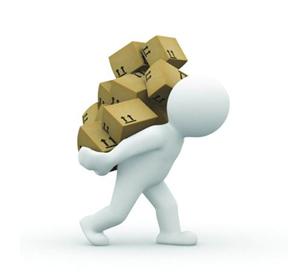 收藏/明确并掌握代理机构责任与义务