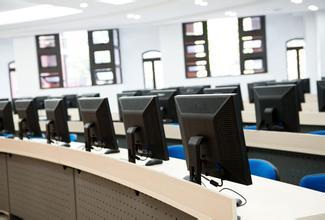 青岛昊金海公司办公电脑等定点采购项目延期公告