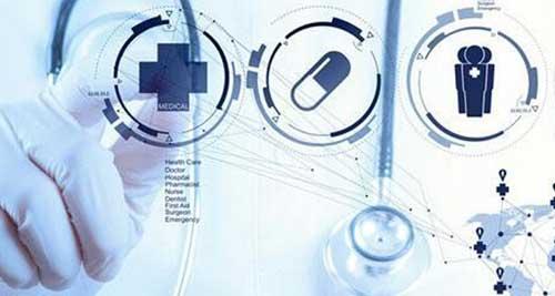 互联网医疗:布局自营诊所网络医院
